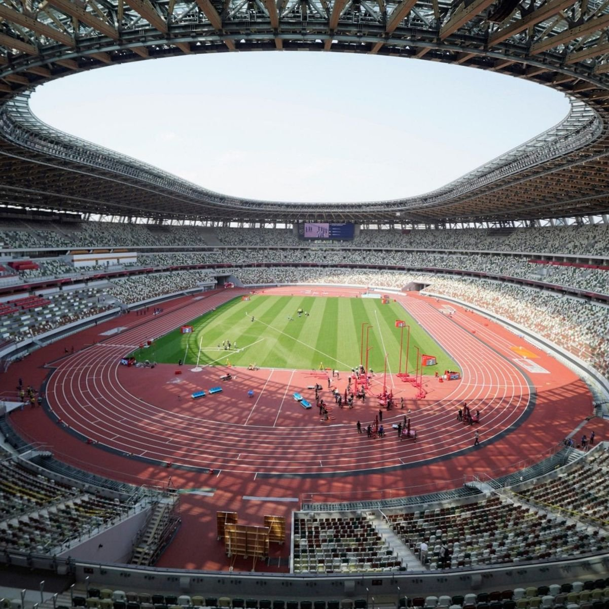 Tokyo Olympics 2021 Football Latest News Fixtures Teams Groups Results And More Givemesport