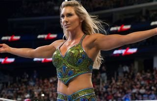 The former WWE RAW Women's Champion wants another shot in the 'Mania main event
