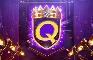 WWE will reportedly hold a Queen of the Ring tournament in 2021