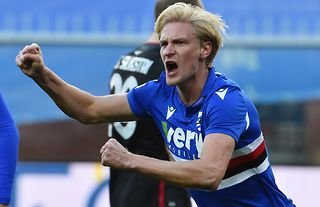 Watford set to step up their transfer pursuit of Serie A ace