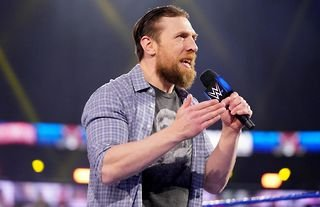 Daniel Bryan has reportedly signed with AEW