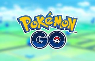 Pokemon GO has grown into one of the most successful mobile games in recent years.