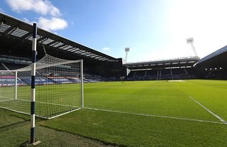 Fresh development emerges in ongoing transfer saga involving key West Brom ace