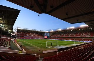 Nottingham Forest weighing up shock move for 20-year-old ace