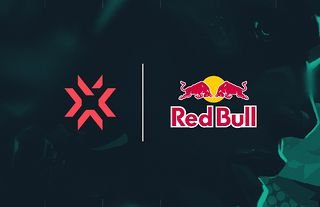 The energy drink brand confirmed as a partner for the tour