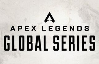 The Global Series is back with a $5 million dollar prize pool