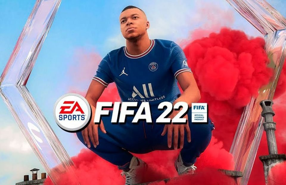 FIFA 22: Sequence will reportedly be free to play from FIFA 23 onwards