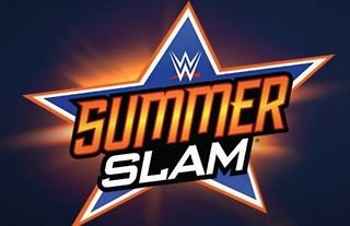 WWE Summerslam 2021 will take place on Saturday 21st August.