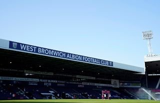 Key West Brom figure considering exit following multi-million pound offer