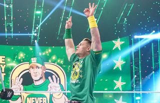 The Cenation leader reveals why he started the 'hobby'