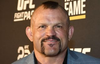 UFC legend Chuck Liddell teases bareknuckle boxing debut with Bare Knuckle Fighting Championship