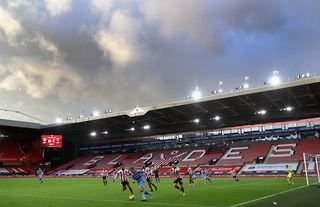 Sheffield United dealt significant setback in their transfer pursuit of Premier League starlet
