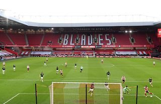 29-year-old makes frank admission about his Sheffield United future