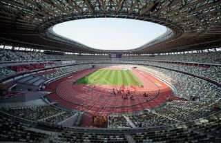 Football will be one of the main sports taking place at the Tokyo Olympics 2021.