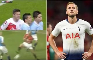 The biggest fines in Premier League history