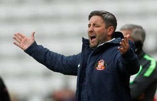 Sunderland remain in the hunt for Championship prospect's signature