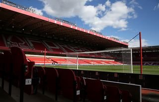 Nottingham Forest set for potential transfer tussle as they weigh up swoop for international ace