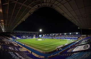 Birmingham City set for potential transfer battle as they eye move for 20-year-old ace