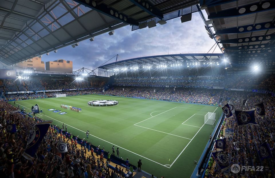 """FIFA 22: New options for Profession Mode apparently """"within the works"""""""