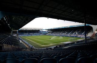 Sheffield Wednesday set to finalise internal agreement with key figure