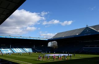 Update emerges concerning Sheffield Wednesday's pursuit of Championship ace