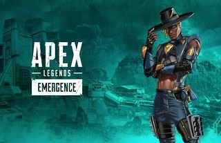 Respawn will be making some nerfs to Seer in Apex Legends