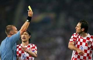 10 Most Shocking Referee Performances In Football History