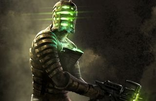 EA is reviving the Dead Space series with an all-new remake.