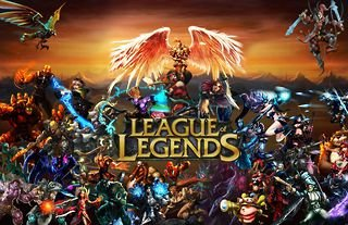 Everything you need to know regarding League of Legends 11.16 - right here!