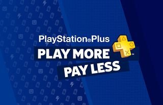 PlayStation Plus provides free games and deals to subscribers every month.