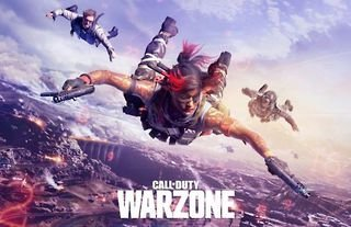 Call of Duty Warzone Season 5 is on the verge of its hugely anticipated launch and screenshots have emerged online ahead of the developers' announcement.