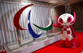 The Tokyo 2020 Paralympic Games are starting in Japan next week