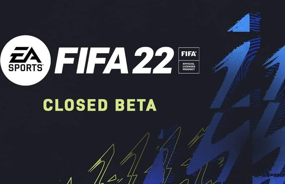 FIFA 22 Beta: All modes coming 'subsequent week'