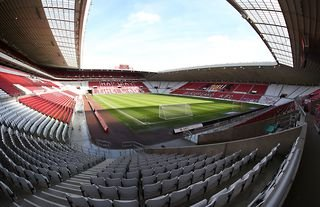 Sunderland's stance regarding 29-year-old's future becomes clearer