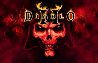 Here are the top 10 mods in Diablo 2