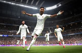 Here is all of the information for the FIFA 22 announcements at Gamescom