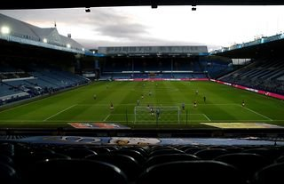 Sheffield Wednesday weighing up move for 29-year-old winger