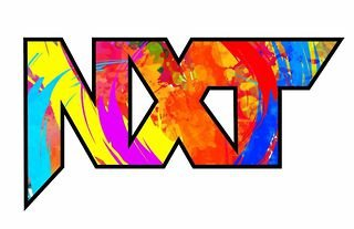 WWE has revealed what the new logo will look like