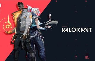 Here's the updated redeem codes for Valorant