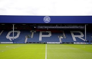 QPR teenager linked with exit as League One sides eye late raid