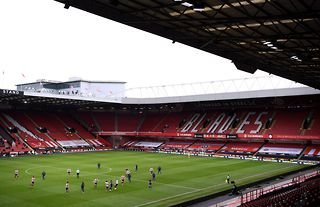 Reasoning behind Sheffield United man's failed deadline day move is revealed