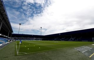 QPR casting eye over 21-year-old ahead of potential swoop