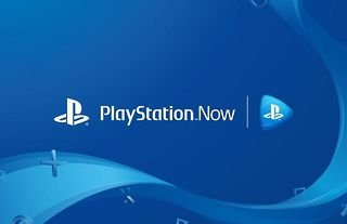 PlayStation Now is the top-tier service for gamers to access hundreds of games.