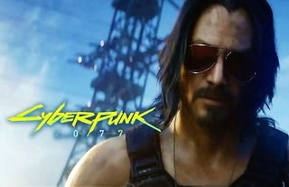 CD Projekt Red continue to provide updates to Cyberpunk 2077.