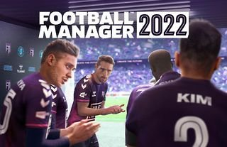 Football Manager 2022 will be released on 9th November 2021.