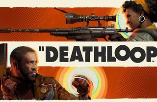 Deathloop is scheduled to be released on 14th September 2021.
