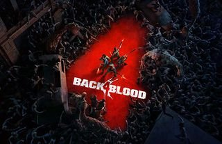 Back 4 Blood will be released on 12th October 2021.