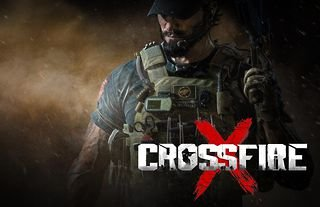 CrossfireX will be released for Xbox Series X/S and Xbox One before the end of 2021.