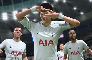 The best possible FIFA 22 Premier XI has been announced by EA.