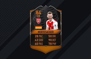 Are EA going to fix the Fullback Meta in FIFA 22?